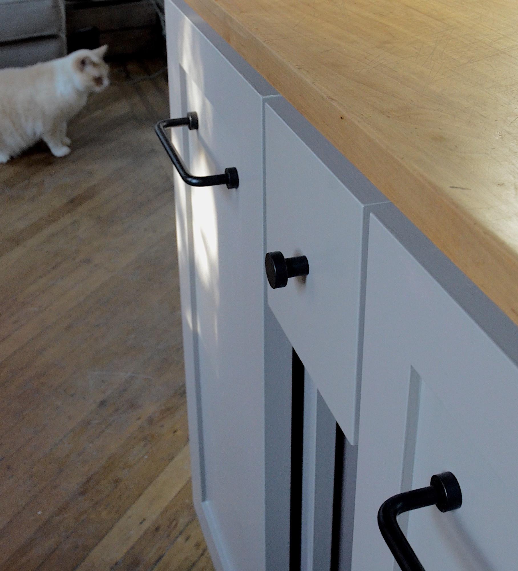claremont-kitchen-2.jpg