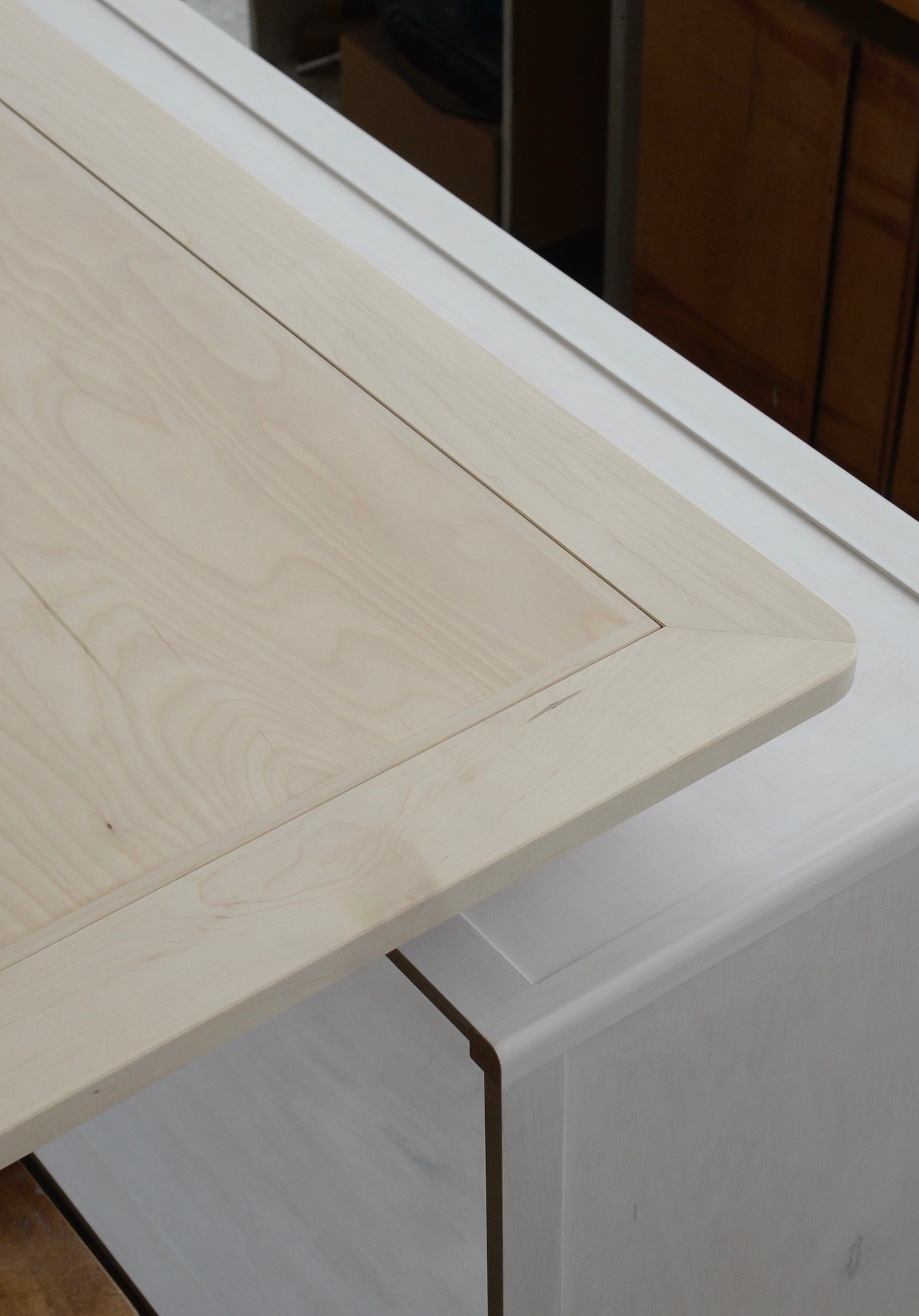 morris-cabinet-bench-3496.jpg