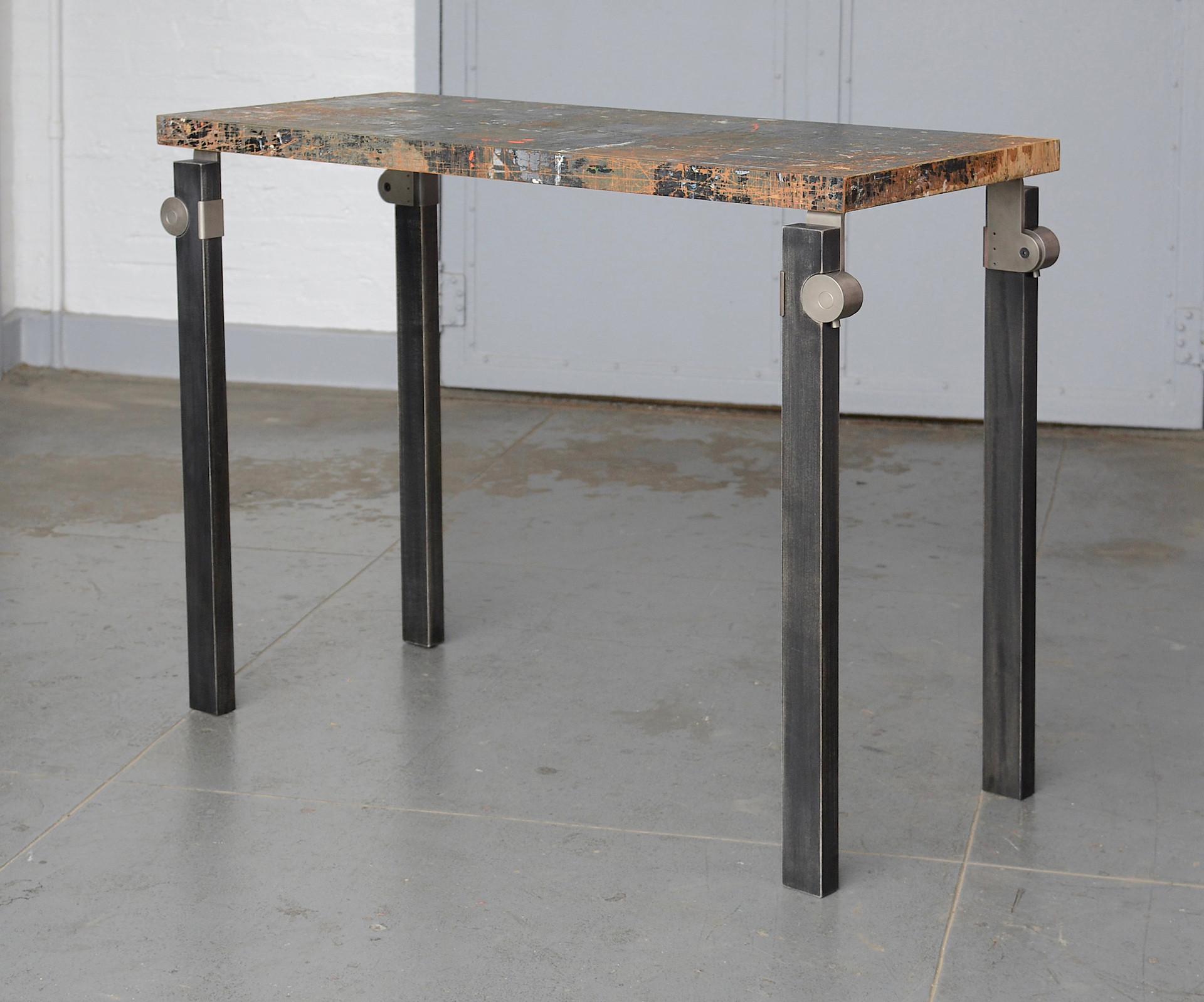 nine-stories-furniture-parsons-cam-lock-