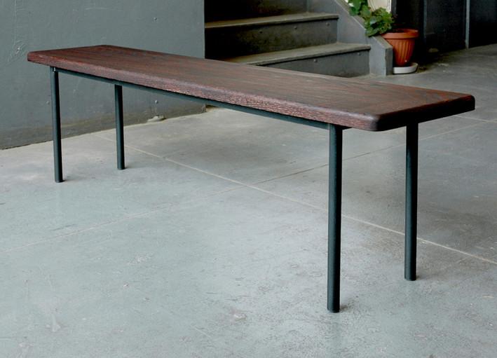 oak-and-steel-bench-3.JPG