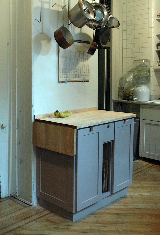 claremont-kitchen-1.jpg