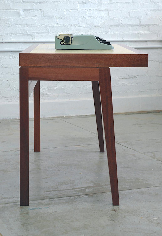 nine-stories-furniture-writers-desk-side