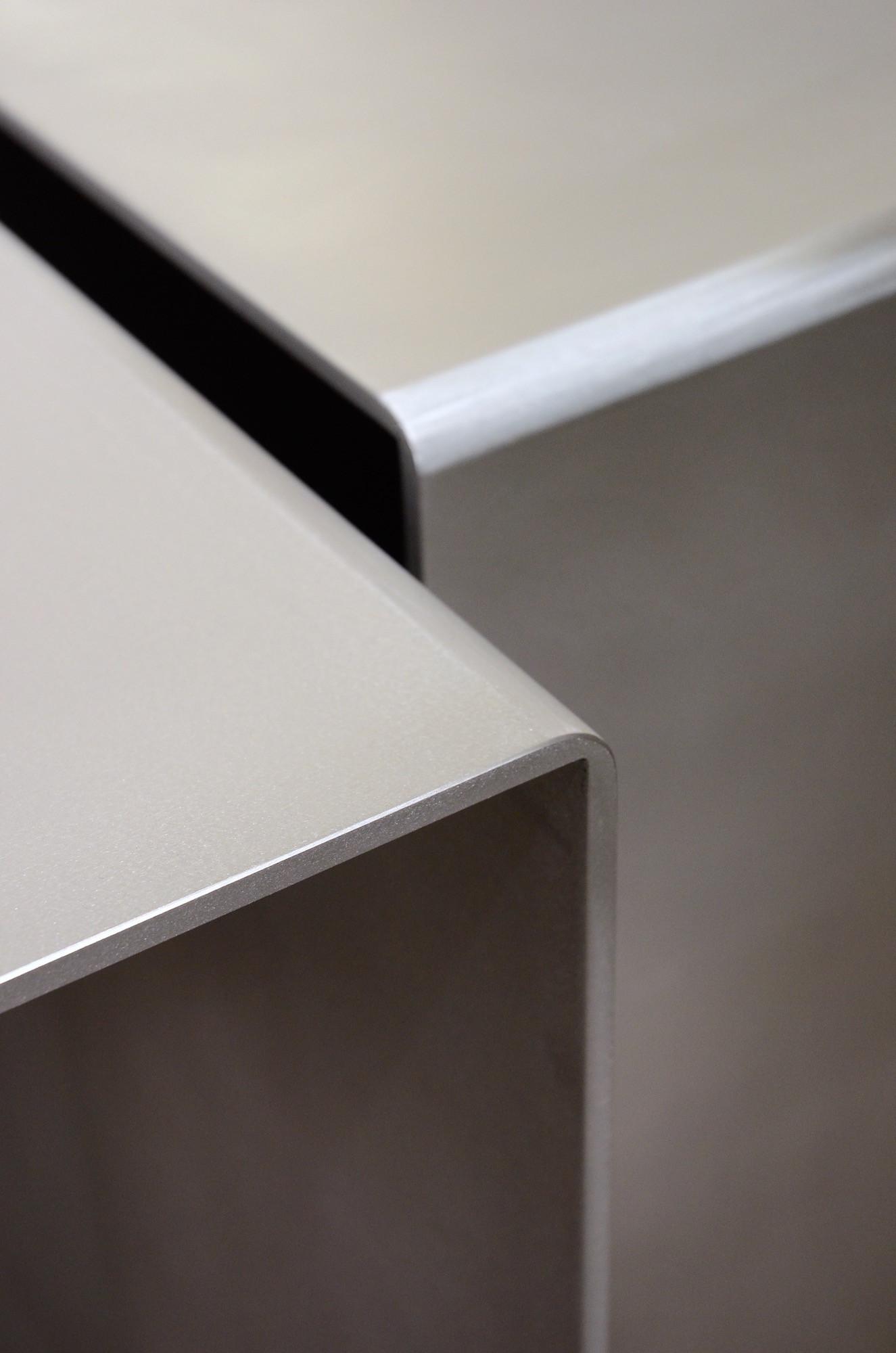 planters-aluminum-3-fabrication-detail