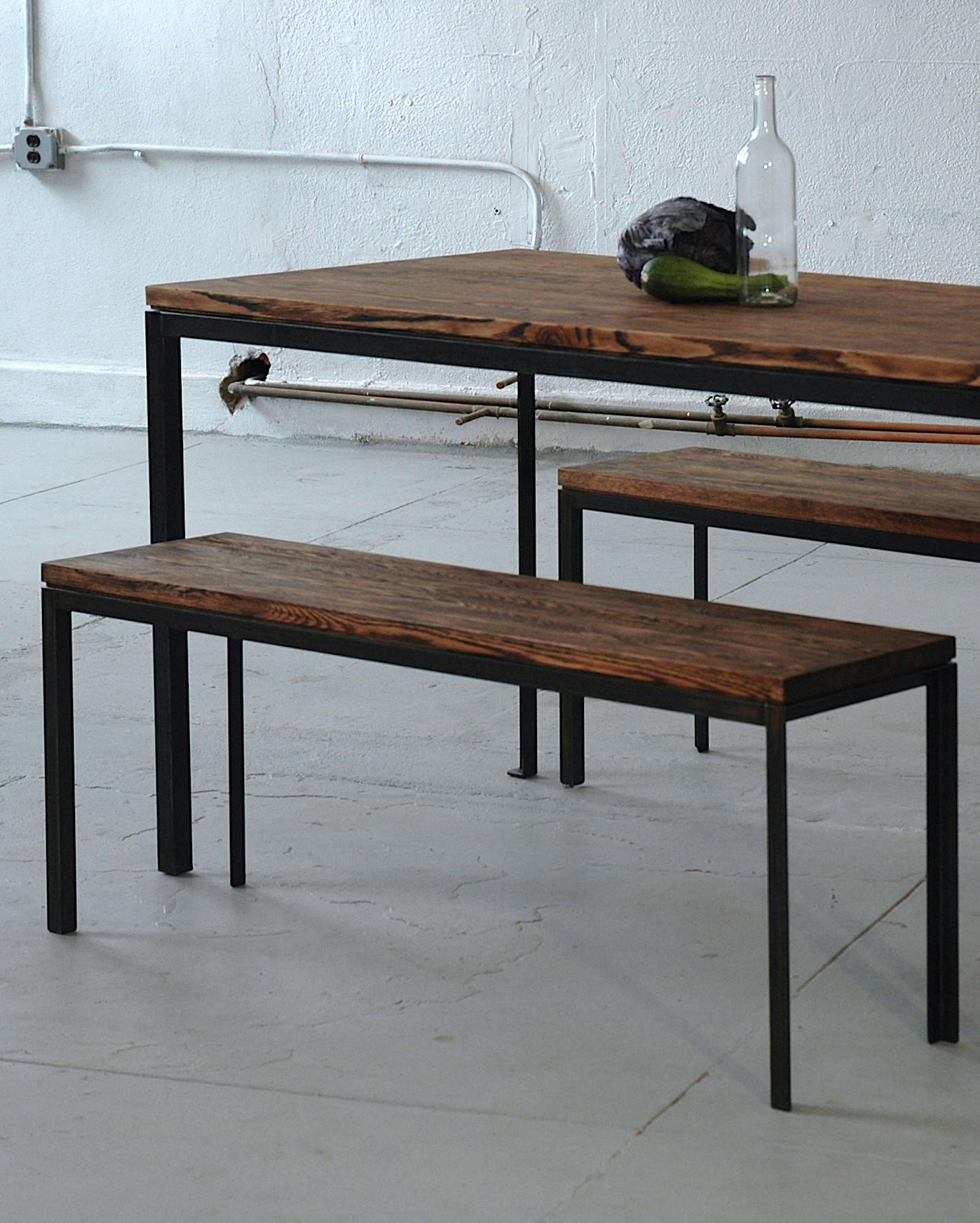nine-stories-furniture-red-oak-and-steel