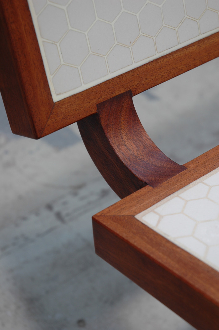 mahogany-and-tile-bench-for-two-2.JPG