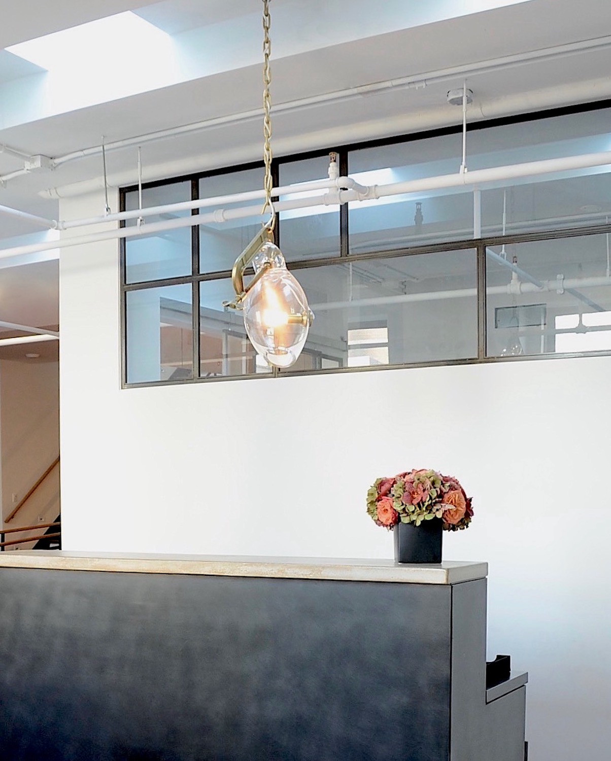 pearlfisher-office-3