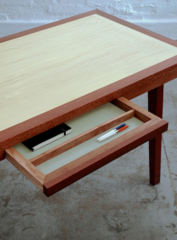 nine-stories-furniture-writers-desk-draw
