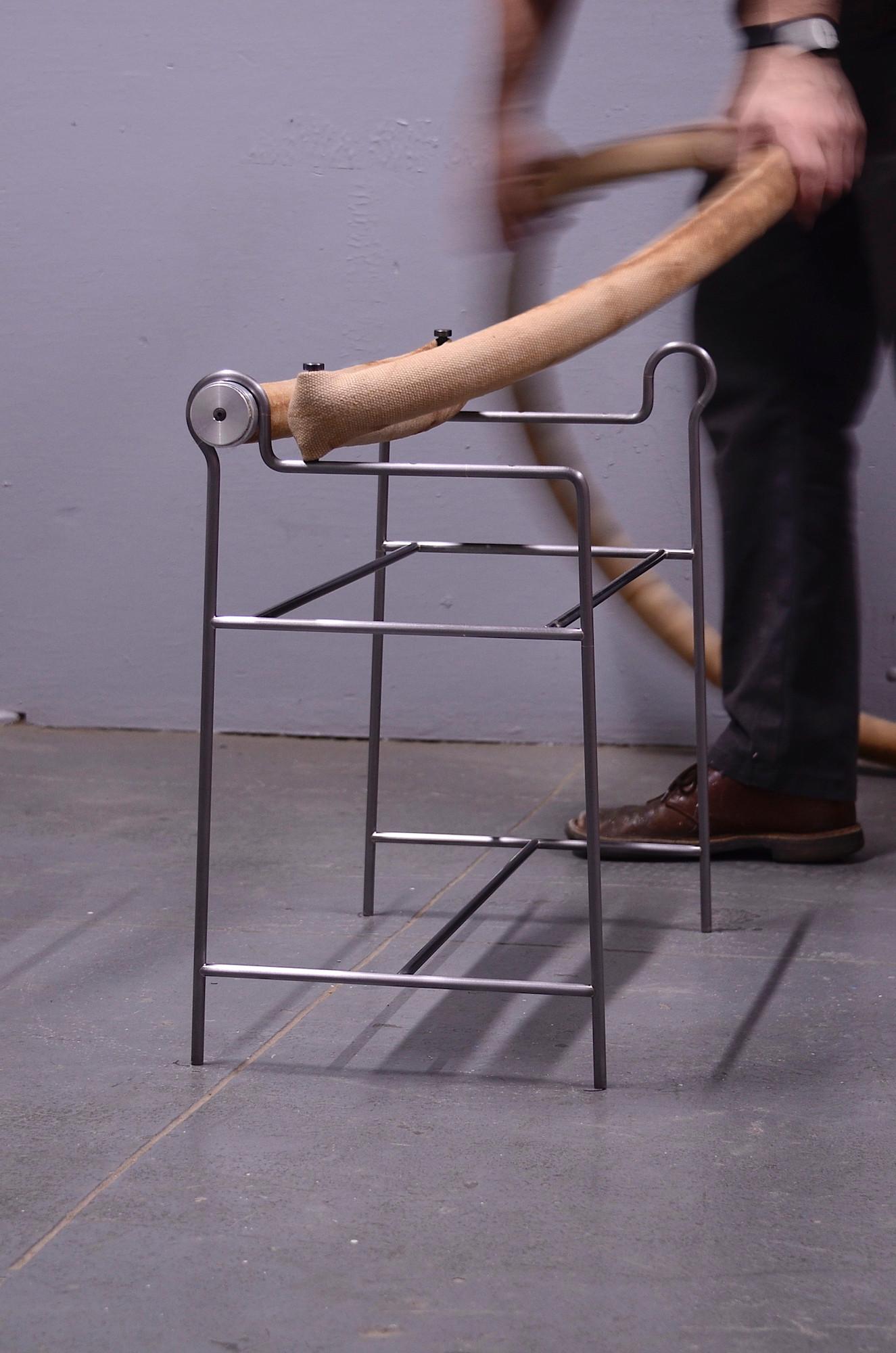 nine-stories-furniture-vulcan-seating-84