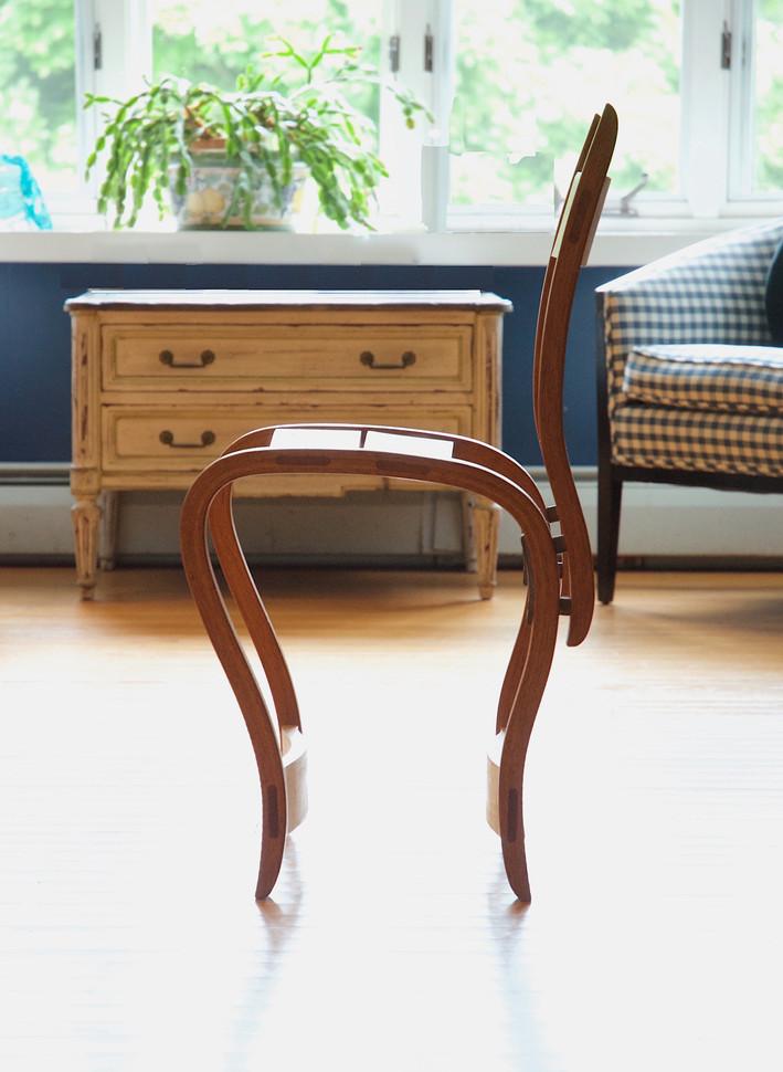 oak-cafe-chair-2645.jpg