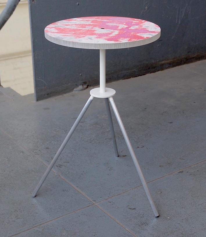 nine-stories-furniture-tripod-side-table