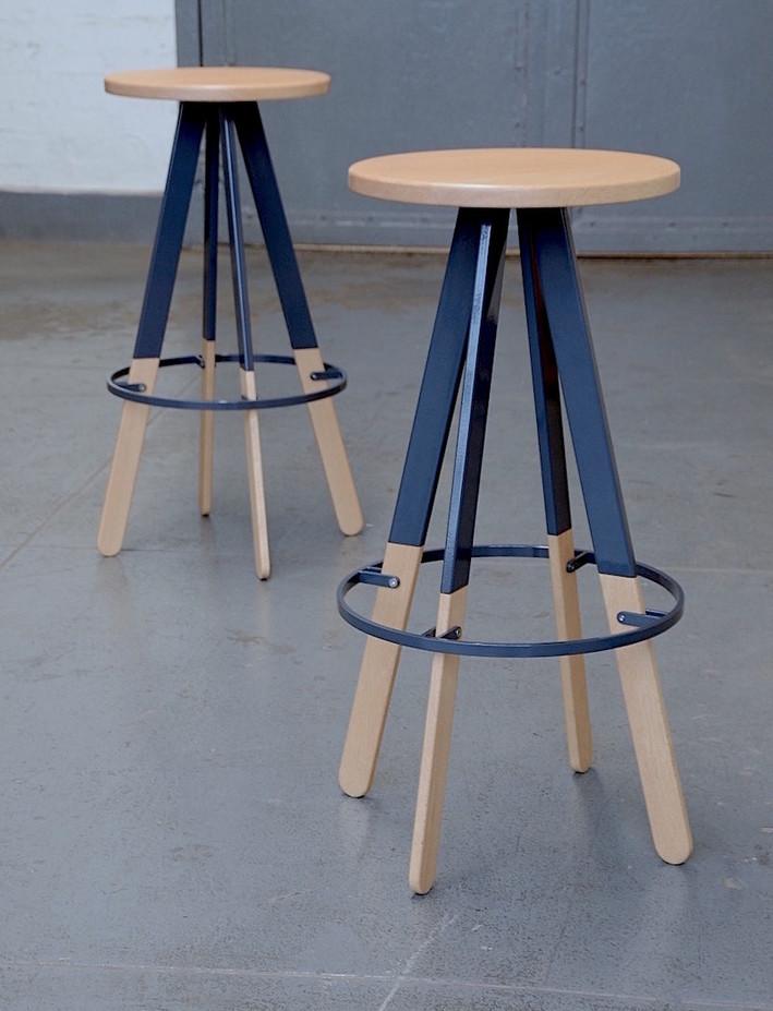 nine stories furniture_barstools 001 in
