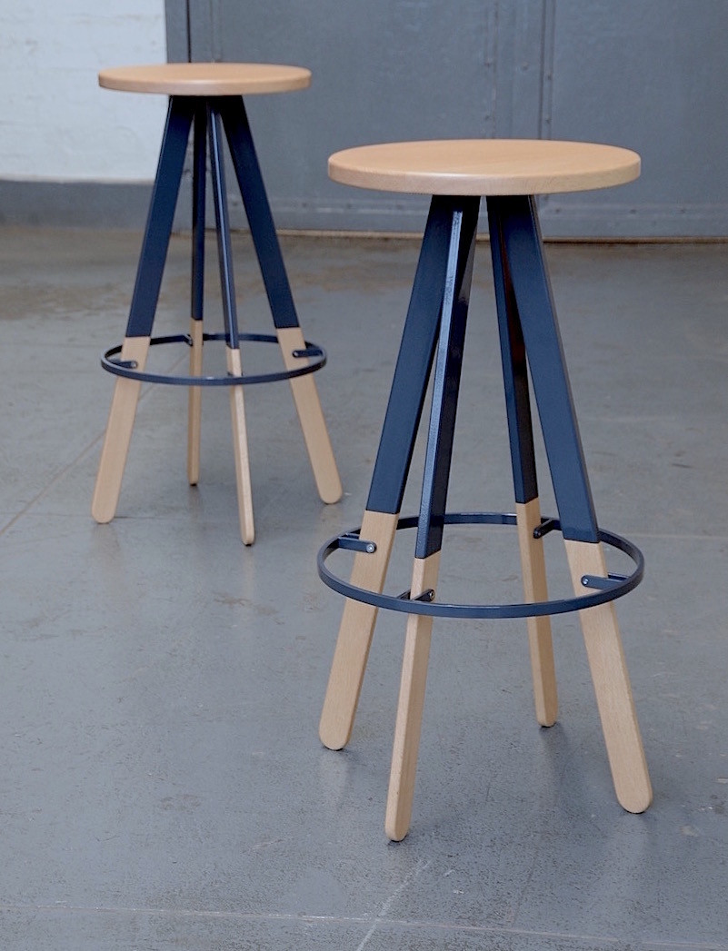 nine stories furniture_barstools 001 in