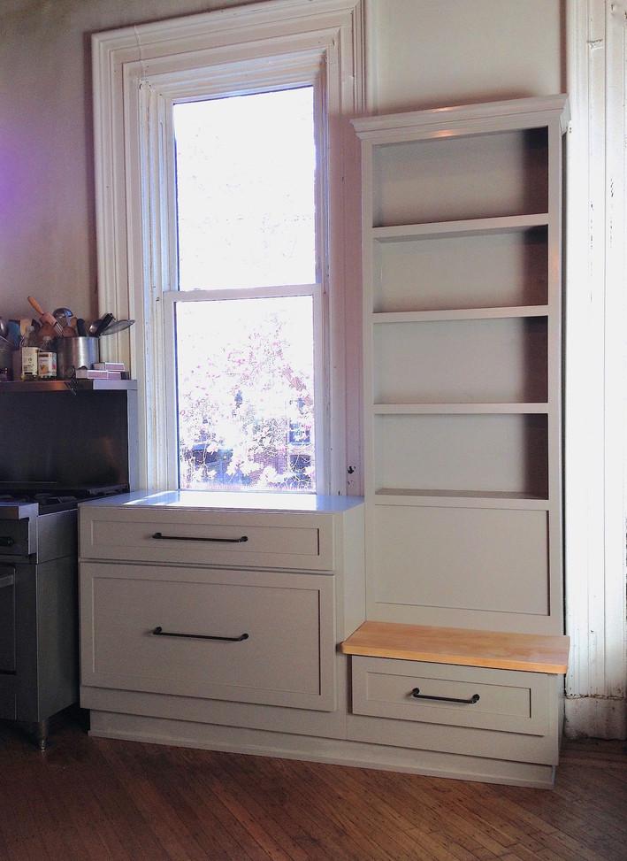 claremont-kitchen-3.jpg