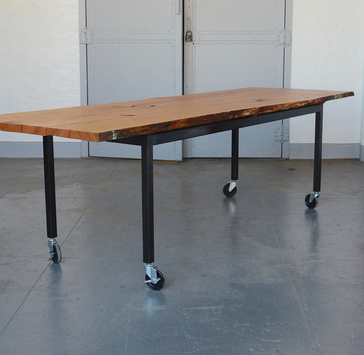 nine-stories-furniture-cherry-and-steel-