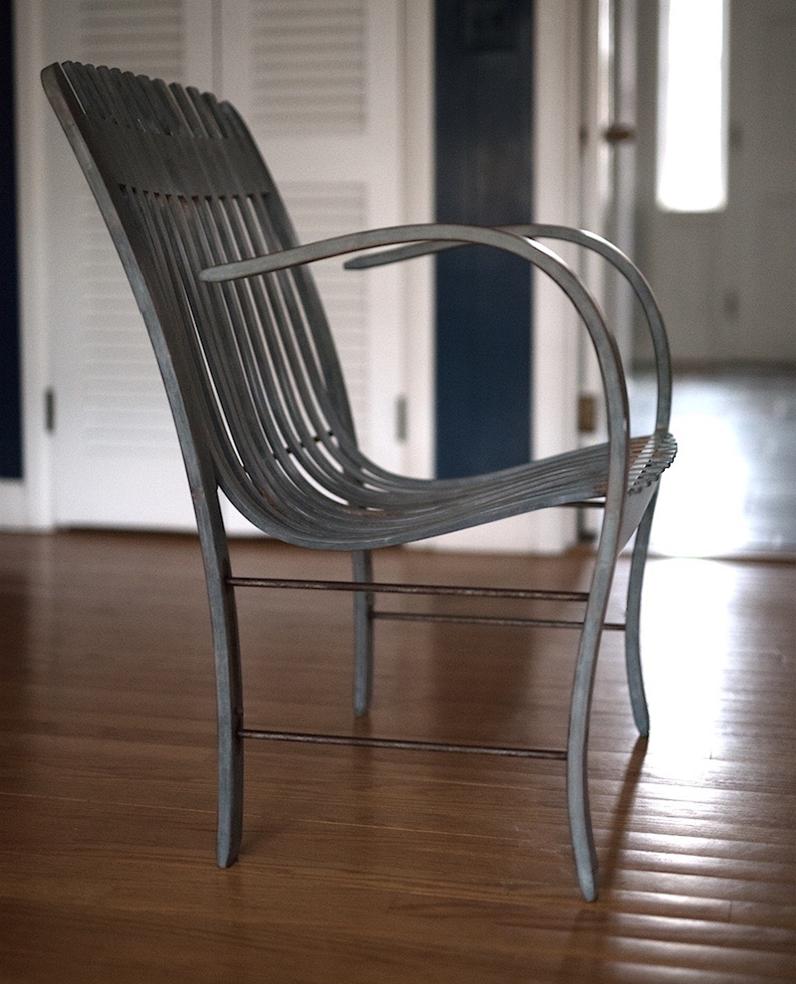 bent-cherry-chair-in-blue-1.jpg