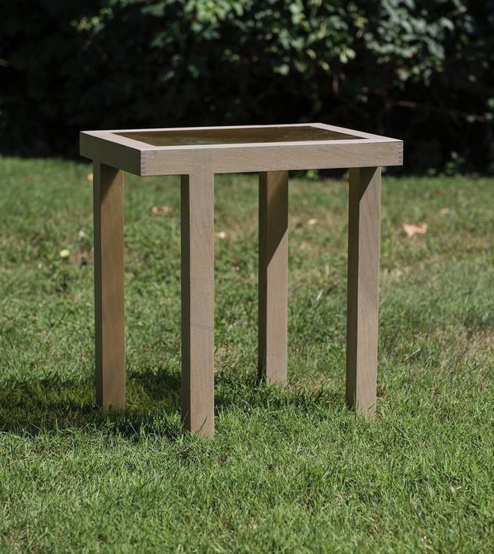 nine-stories-furniture-white-oak-side-ta