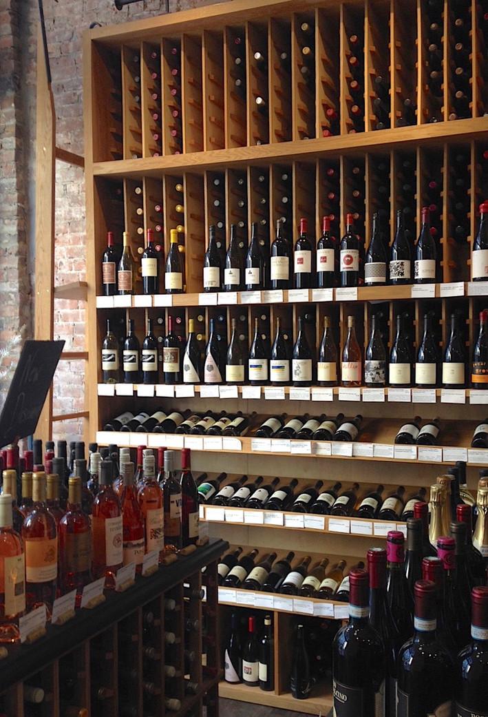 flatiron-wine-and-spirits-1.jpeg