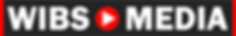 WIBS Media Logo (2020) SOLO.tif