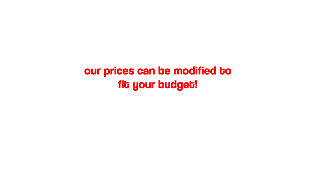 WIBS_PricesHeader.png