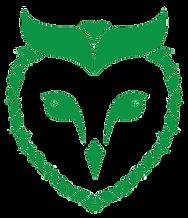 LogoFEAL2020oktrans.png
