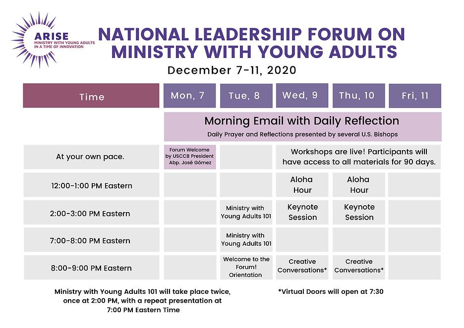 Copy of Forum Schedule 12.04.20.png