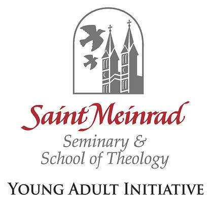 SM Sem and School YAI Logo Color.jpg