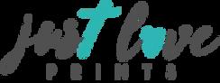 just-love-prints-logo-new_180x.webp