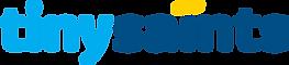 Logo - Tiny Saints .png