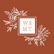 Logo - When Beauty Met Truth .jpg