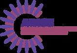 thumbnail_ARISE purple logo transparent.