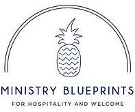 Ministry-Blueprints-printable-trasparent
