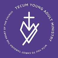 tecum young adult ministry.png