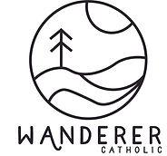 wanderer-catholic_myshopify_com_logo.jpg