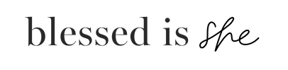 Logo - BIS .png