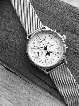 Uhr_Armbanduhr.jpg