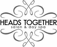 Heads Tpgether salon & day spa