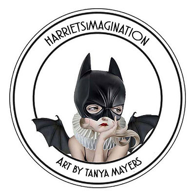 HARRIETSIMAGINATION LOGO.jpg