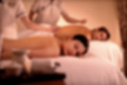 willow_stream_spa_body_massage_couple_tr