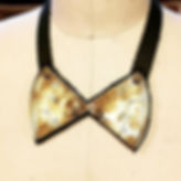 Bowtie. Perfect for all occasions.jpe