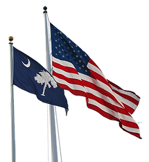 CG flags for site.png