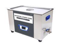 ultrasonic-cleaner.jpg