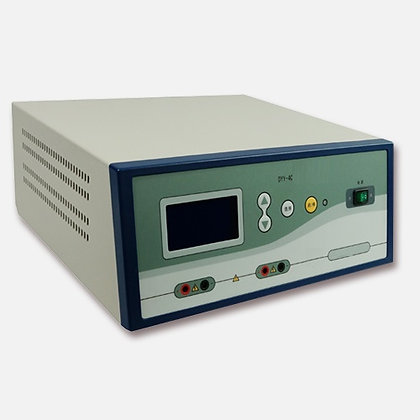 Electrophoresis Power Supply DYY-4C