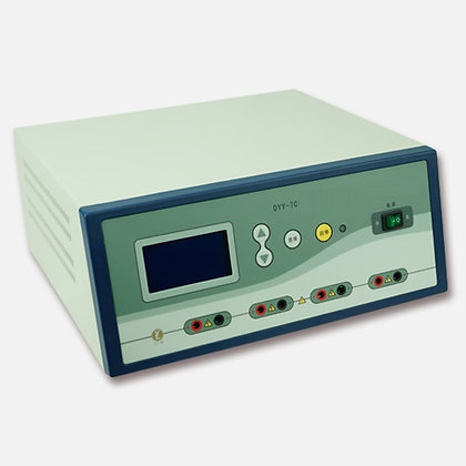 Electrophoresis Power Supply DYY-7C