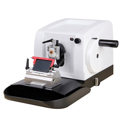Rotary Microtome HM2260