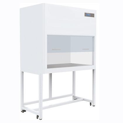 LED Vertical Laminar Flow Cabinet