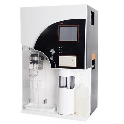 Automatic Kjeldahl Analyzer K1100F