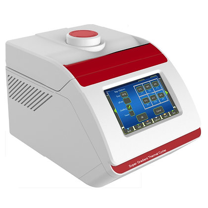 Thermal Cycler for PCR A600