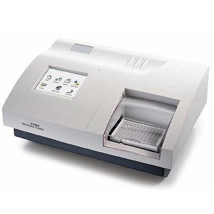 Elisa Microplate Reader RT-2100C