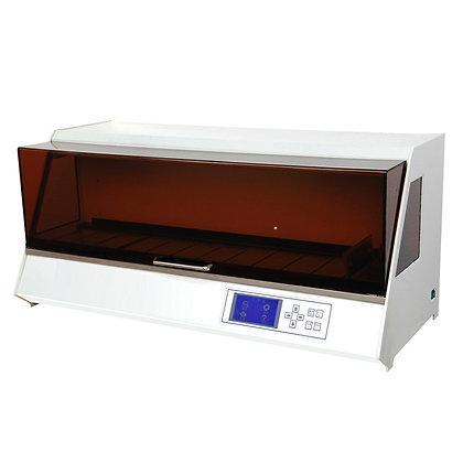 Automated Tissue Processor TP3B