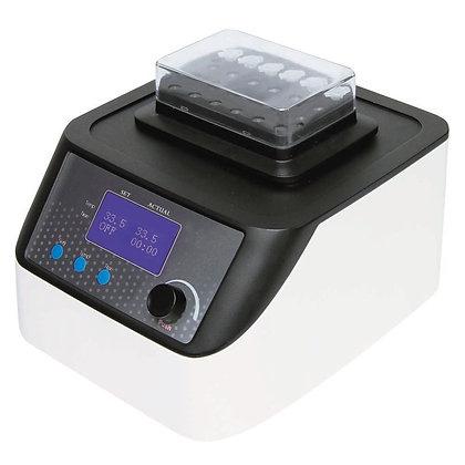 Digital Thermal Dry Bath HC110-Pro